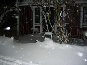 Jultider 2012